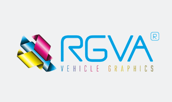 RGVA logo