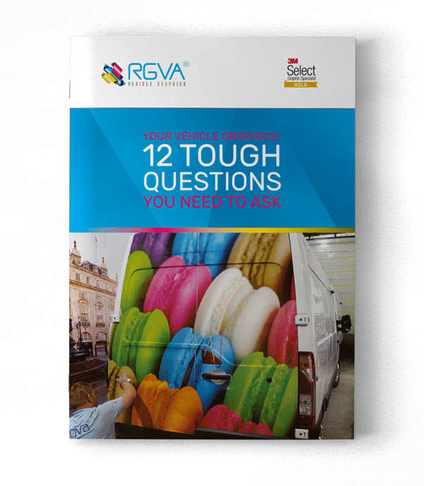 12 tough questions you need to ask