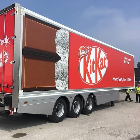 KitKay